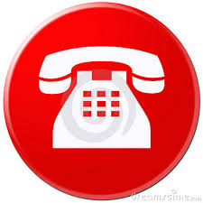 telefo
