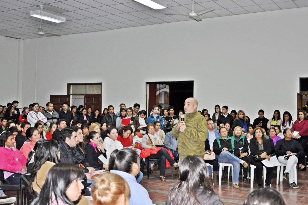 Salud Mental Comunitaria (4) (Large)