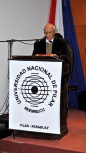 Reseña Histórica - 25 Aniversario de la UNP - San Juan Misiones (11)