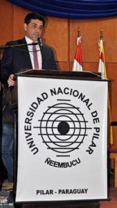 Reseña Histórica - 25 Aniversario de la UNP - San Juan Misiones (12)