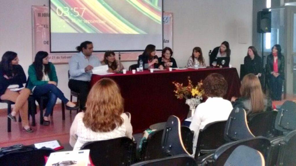 ii-jornadas-internacionales-el-sistema-educativo-y-la-cultura-en-el-bicentenario-de-la-independencia-argentina-1
