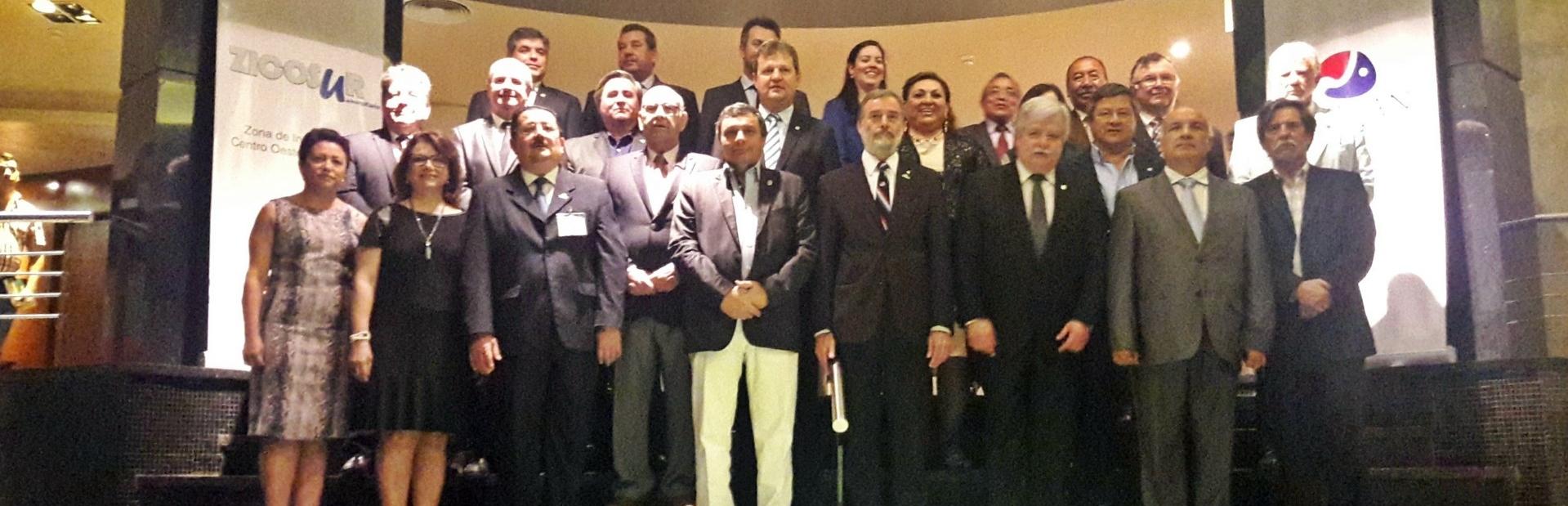 inicia-la-cumbre-de-rectores-zicosur-universitario-2016-destacado