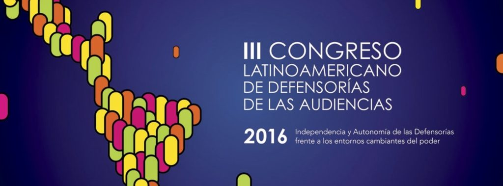 iii-congreso-latinoamericano-de-defensorias-de-las-audiencias-1